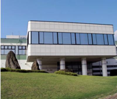 Nhà máy Hoya Glass Disk – Nhật Bản, khu Công nghiệp Bắc Thăng Long, Hà Nội